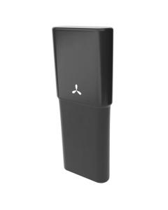 Chraňte svůj AirVape X před kapkami a vodou s ochranným pouzdrem