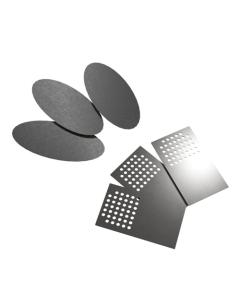 AirVape Xs GO - Sítka (balení 6 kusů)