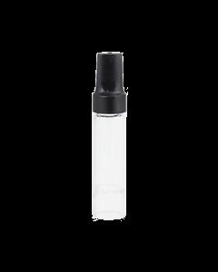 Arizer Air - skleněná aromatická trubka - malé