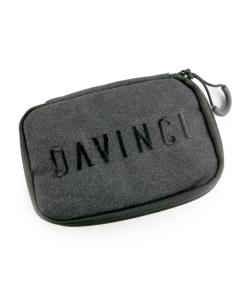DaVinci - Plátěné úložné pouzdro