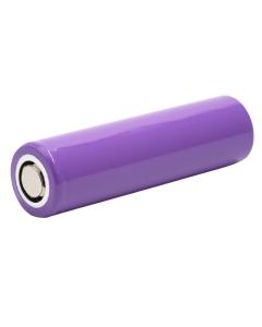 Tato baterie je perfektní, pokud chcete mít nějakou navíc pro váš vaporizér DaVinci IQ2