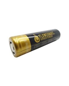 Flowermate V5 Nano - Baterie