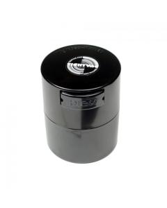 TightVac MiniVac udržuje vaše byliny čerstvé a uchovává jejich pach uvnitř