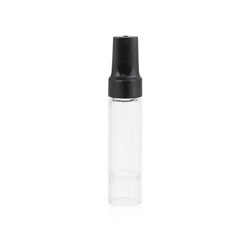Arizer Air - skleněná trubka s náustkem