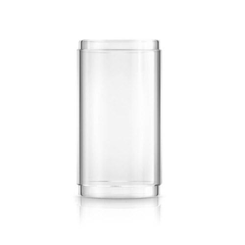 Hydrology 9 - Cylindrická borosilikátová skleněná trubka
