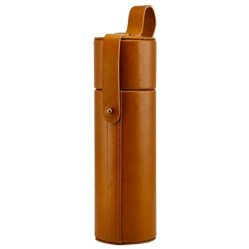 Zajistěte ochranu svého Hydrology 9 s tímto koženým obalem