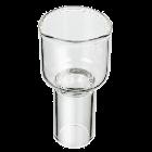 Arizer Air - skleněná aromatická nádoba - náhled