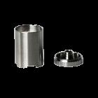 Boundless - kapsle na liquid/vosk