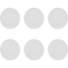 Sadanormálních sítek pro Storz & Bickel vaporizéry obsahuje šest sítek s normální síťkou a sedí na Plenty a Volcano vaporizéry sEasy Valve.